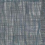 Arte Aruba ARA203 Behang