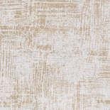 Arte Aruba ARA301 Behang