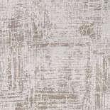 Arte Aruba ARA302 Behang