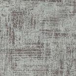 Arte Aruba ARA304 Behang