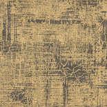 Arte Aruba ARA305 Behang