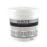 Arte Clearpro behanglijm 2 kg (kant-en-klaar)