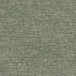 Arte Lino Aspero 40543 Behang