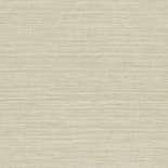 Arte Lino Lignes 40500 Behang