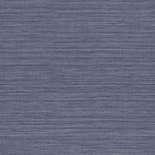 Arte Lino Lignes 40502 Behang