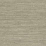 Arte Lino Lignes 40503 Behang