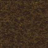 Arte Moooi Extinct Animals Bearded Leopard MO2053 Blackened Gold Behang