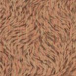 Arte Moooi Extinct Animals Blushing Sloth MO2042 Gold Behang