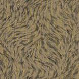 Arte Moooi Extinct Animals Blushing Sloth MO2043 Sepia Behang