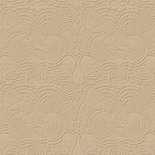 Arte Moooi Extinct Animals Dodo Pavone MO2092 Beige Behang