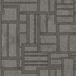 Arte Paleo Civilia 50560 Behang