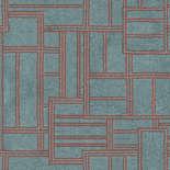Arte Paleo Civilia 50561 Behang