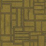 Arte Paleo Civilia 50562 Behang