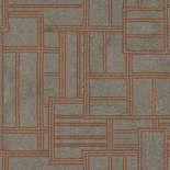 Arte Paleo Civilia 50563 Behang