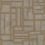 Arte Paleo Civilia 50564 Behang