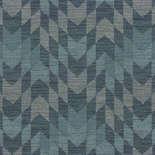 Arte Paleo Copan 50540 Behang