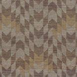 Arte Paleo Copan 50541 Behang