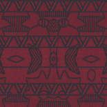Arte Paleo Empire 50550 Behang