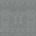 Arte Paleo Empire 50551 Behang