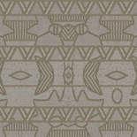 Arte Paleo Empire 50552 Behang