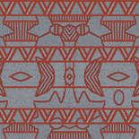 Arte Paleo Empire 50553 Behang
