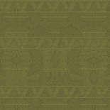 Arte Paleo Empire 50554 Behang