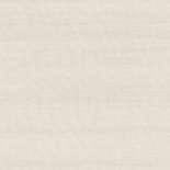 Arte Paleo Latus 50501 Behang