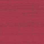 Arte Paleo Latus 50502 Behang