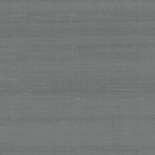 Arte Paleo Latus 50504 Behang
