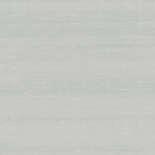 Arte Paleo Latus 50505 Behang