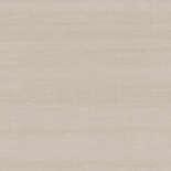 Arte Paleo Latus 50506 Behang