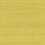 Arte Paleo Latus 50507 Behang
