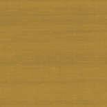 Arte Paleo Latus 50509 Behang