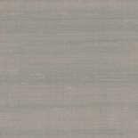 Arte Paleo Latus 50510 Behang