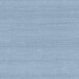 Arte Paleo Latus 50511 Behang