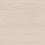 Arte Paleo Latus 50512 Behang