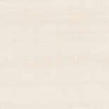 Arte Paleo Latus 50513 Behang