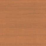 Arte Paleo Latus 50514 Behang