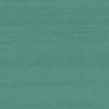 Arte Paleo Latus 50516 Behang