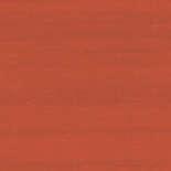 Arte Paleo Latus 50517 Behang