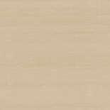 Arte Paleo Latus 50518 Behang