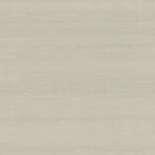 Arte Paleo Latus 50520 Behang