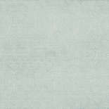 Arte Paleo Strata 50570 Behang