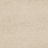 Arte Paleo Strata 50571 Behang