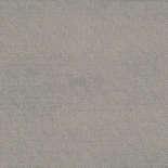 Arte Paleo Strata 50572 Behang