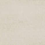 Arte Paleo Strata 50573 Behang