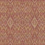 Arte Paleo Tribu 50530 Behang