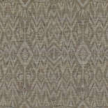 Arte Paleo Tribu 50531 Behang