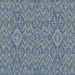 Arte Paleo Tribu 50532 Behang