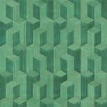 Arte Timber Elements 38240 Behang